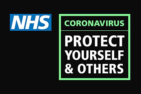Coronavirus_social_image_general