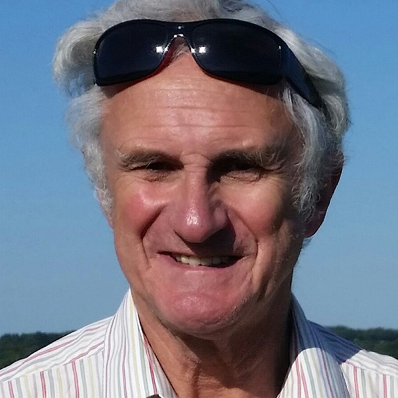 member-David-Roberts