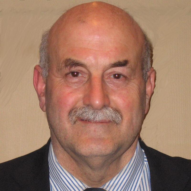 member-David-Kostis