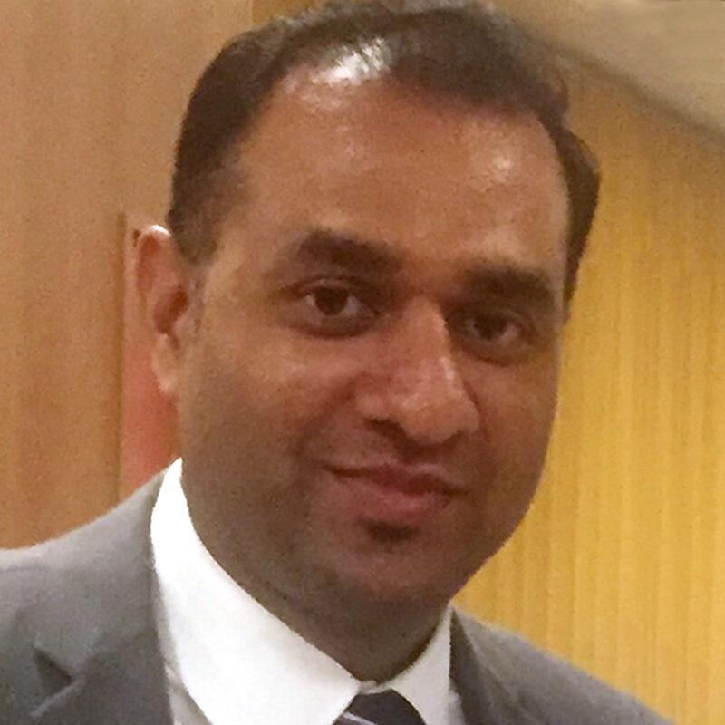 member-Hitesh-Jansari